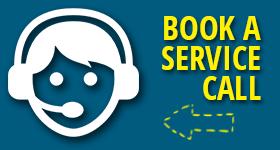 Book_a_Service_Call_03