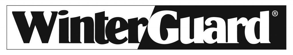 WinterGuard-Logo.jpg
