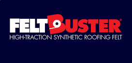 feltbuster_logo.png